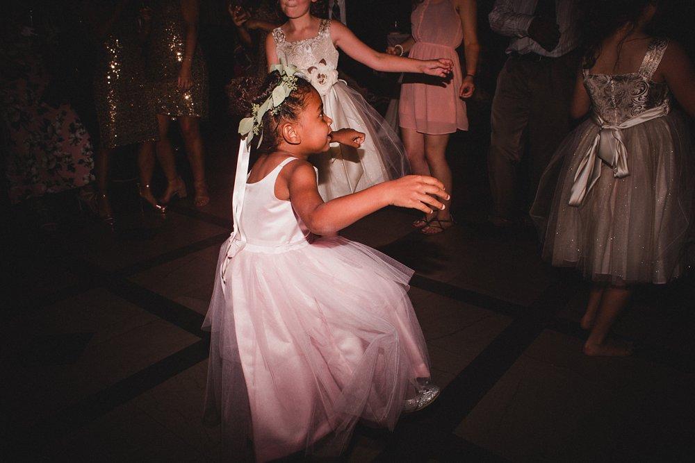 Caitlin & Sam Wedding at the Joslyn Art Museum in Omaha, Nebraska_1206.jpg