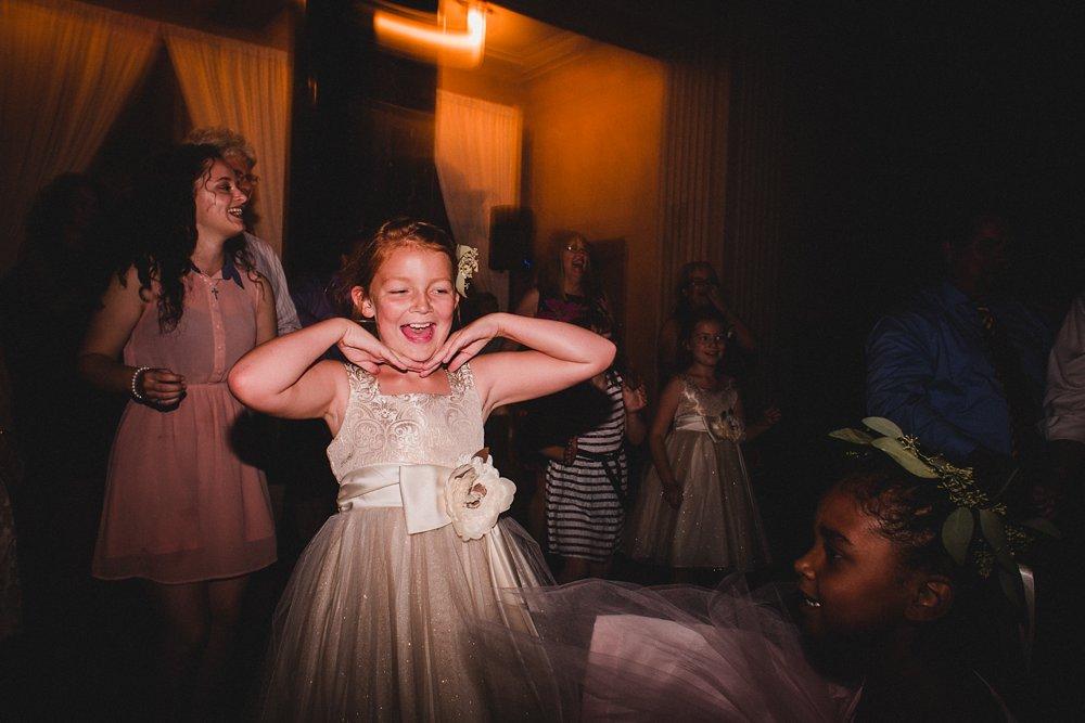 Caitlin & Sam Wedding at the Joslyn Art Museum in Omaha, Nebraska_1208.jpg