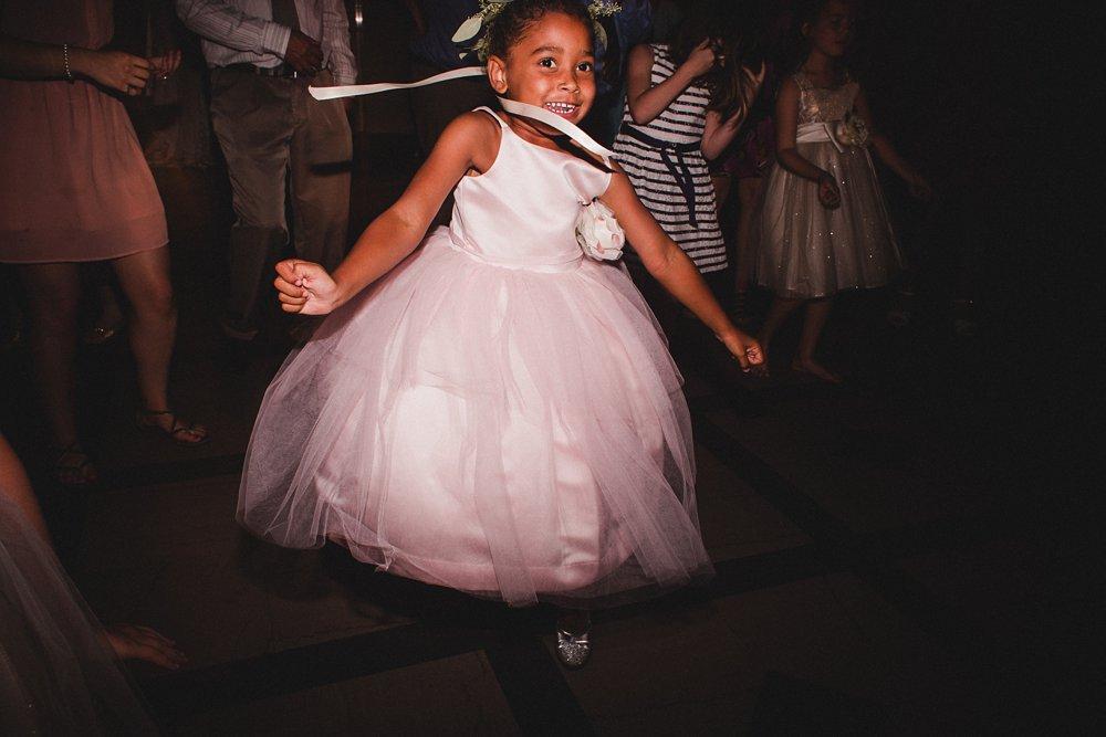 Caitlin & Sam Wedding at the Joslyn Art Museum in Omaha, Nebraska_1209.jpg