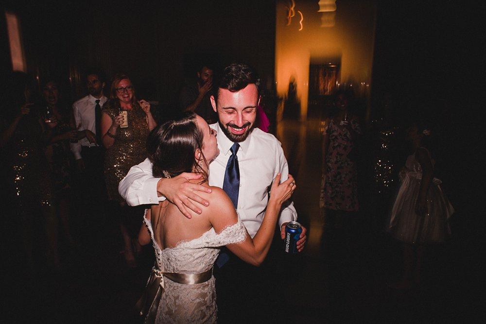 Caitlin & Sam Wedding at the Joslyn Art Museum in Omaha, Nebraska_1210.jpg