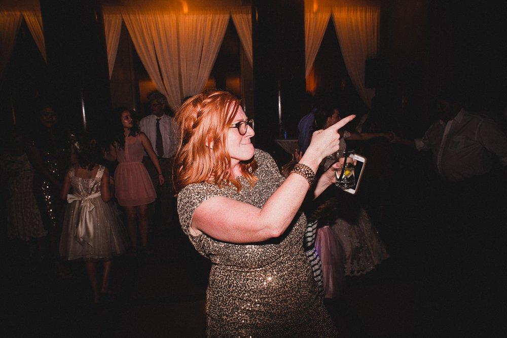Caitlin & Sam Wedding at the Joslyn Art Museum in Omaha, Nebraska_1213.jpg