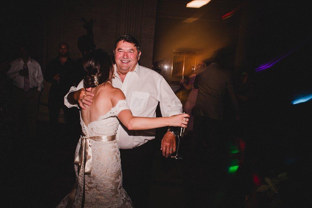 Caitlin & Sam Wedding at the Joslyn Art Museum in Omaha, Nebraska_1214.jpg