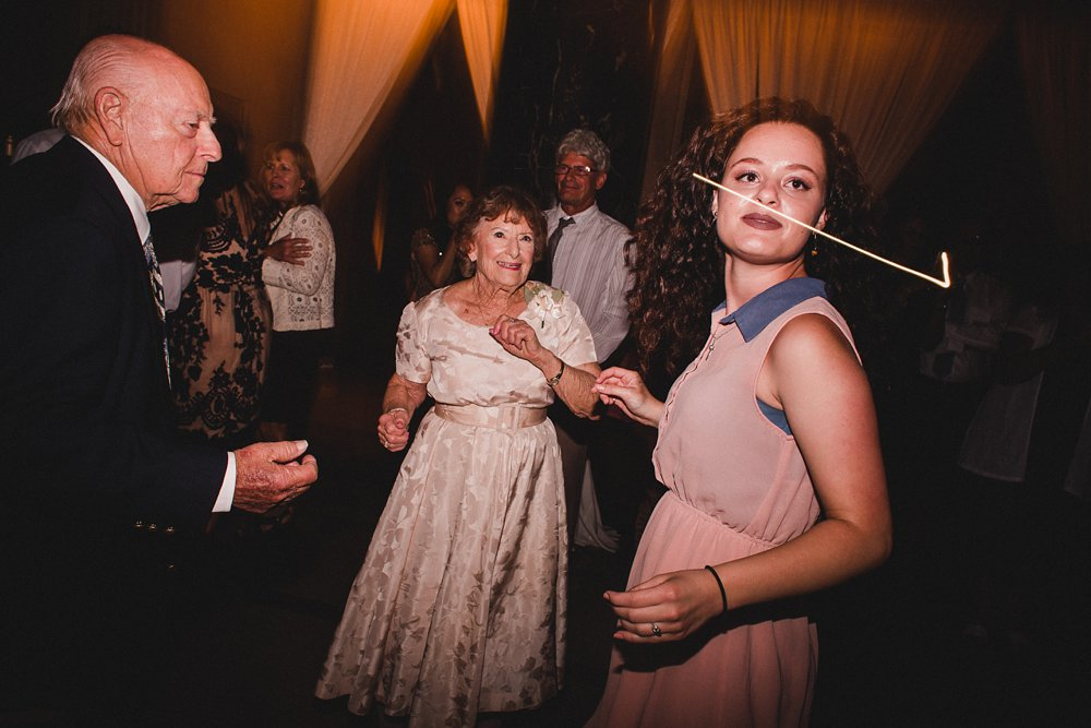 Caitlin & Sam Wedding at the Joslyn Art Museum in Omaha, Nebraska_1215.jpg