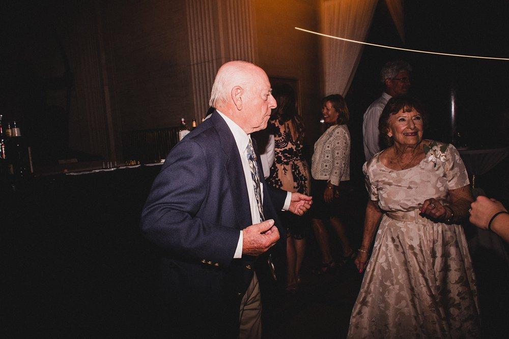 Caitlin & Sam Wedding at the Joslyn Art Museum in Omaha, Nebraska_1216.jpg