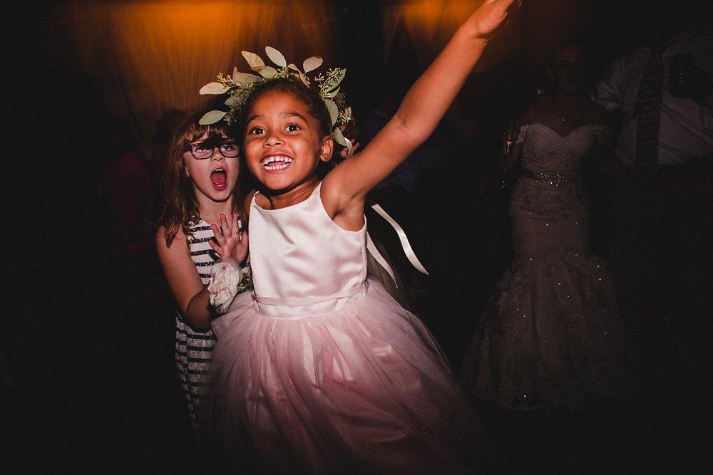 Caitlin & Sam Wedding at the Joslyn Art Museum in Omaha, Nebraska_1218.jpg