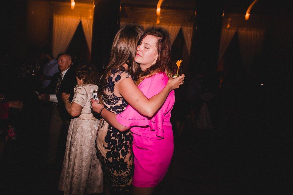 Caitlin & Sam Wedding at the Joslyn Art Museum in Omaha, Nebraska_1221.jpg