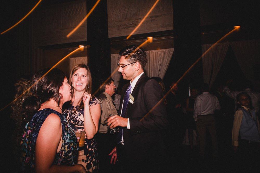 Caitlin & Sam Wedding at the Joslyn Art Museum in Omaha, Nebraska_1237.jpg
