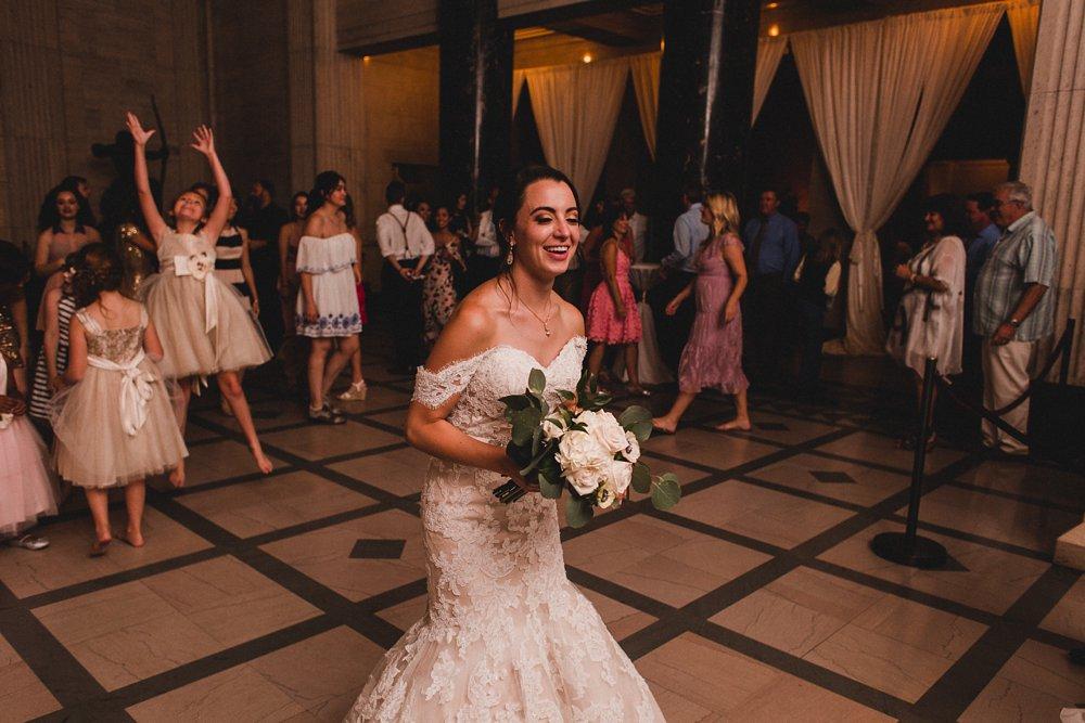 Caitlin & Sam Wedding at the Joslyn Art Museum in Omaha, Nebraska_1241.jpg
