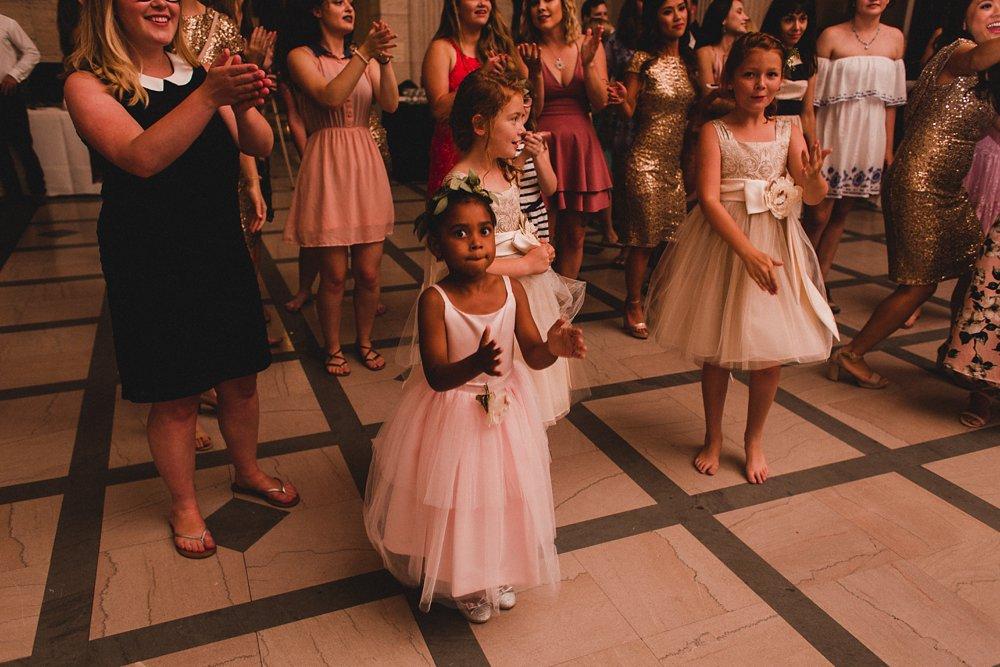 Caitlin & Sam Wedding at the Joslyn Art Museum in Omaha, Nebraska_1242.jpg
