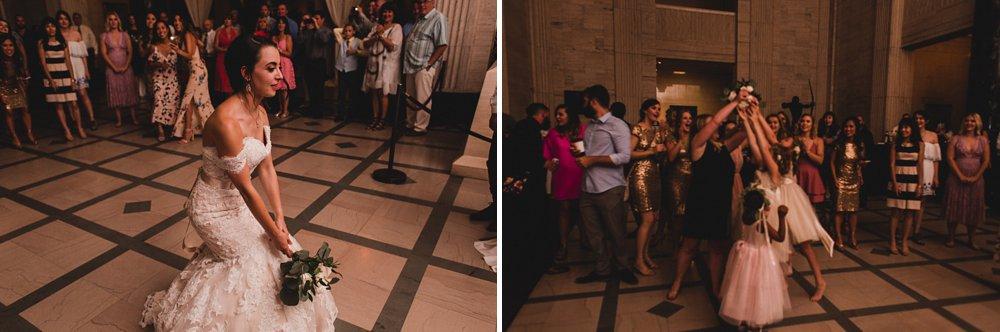 Caitlin & Sam Wedding at the Joslyn Art Museum in Omaha, Nebraska_1243.jpg