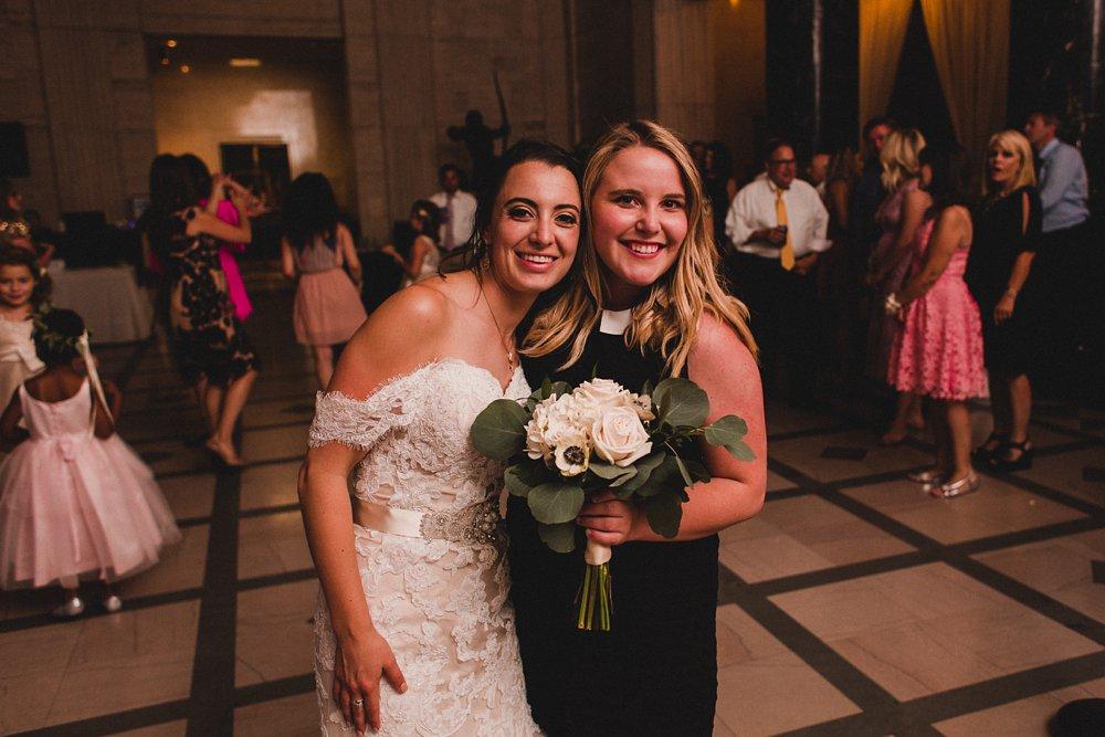 Caitlin & Sam Wedding at the Joslyn Art Museum in Omaha, Nebraska_1245.jpg