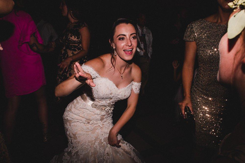 Caitlin & Sam Wedding at the Joslyn Art Museum in Omaha, Nebraska_1246.jpg