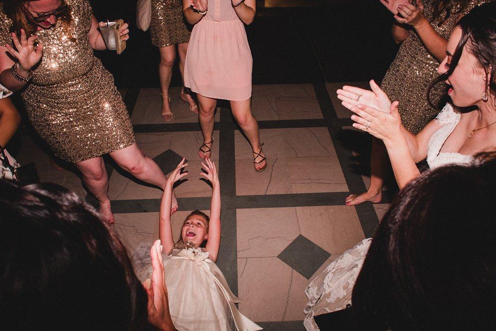 Caitlin & Sam Wedding at the Joslyn Art Museum in Omaha, Nebraska_1248.jpg