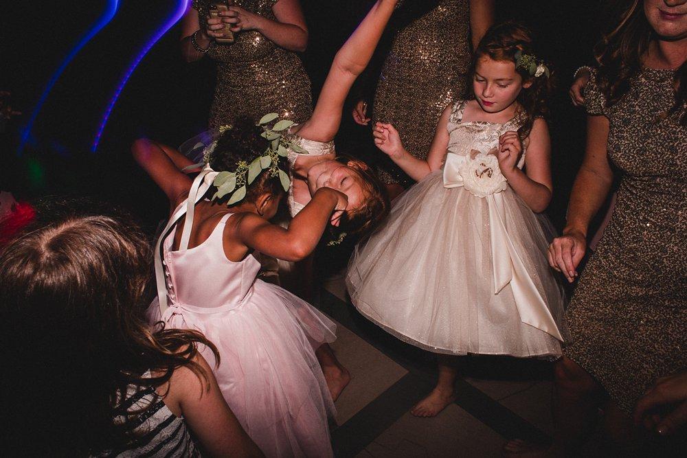 Caitlin & Sam Wedding at the Joslyn Art Museum in Omaha, Nebraska_1249.jpg