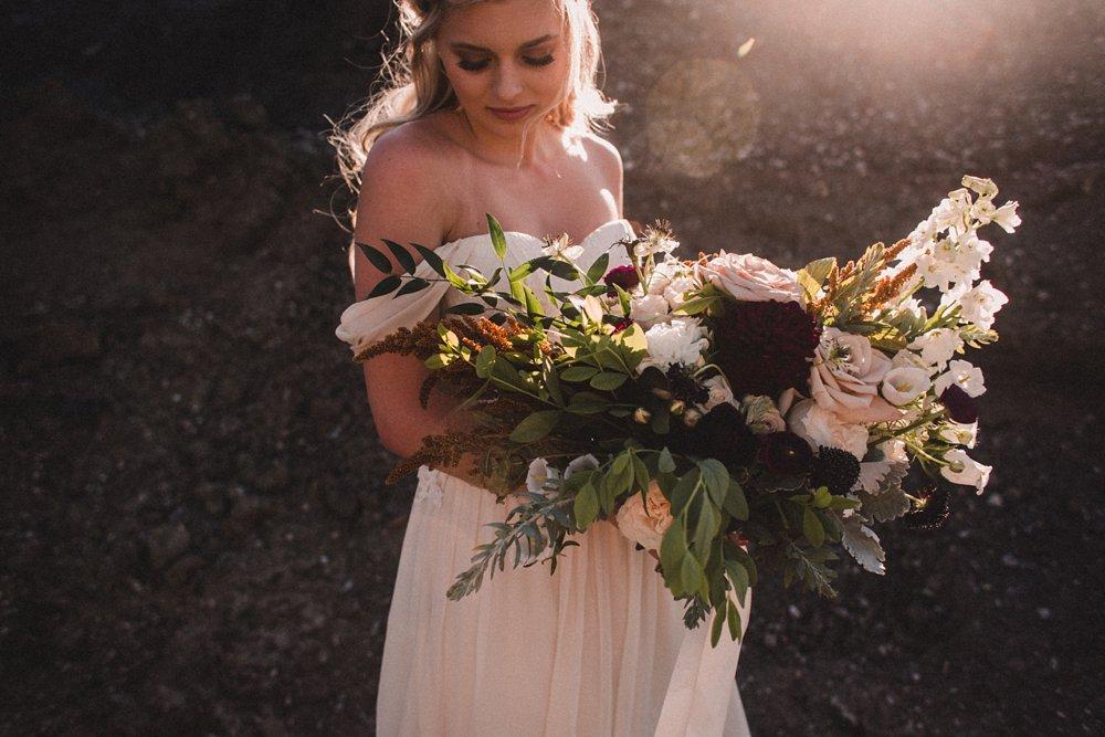 Kayla Failla Photography_100 Layer Cake Styled Shoot_1004.jpg