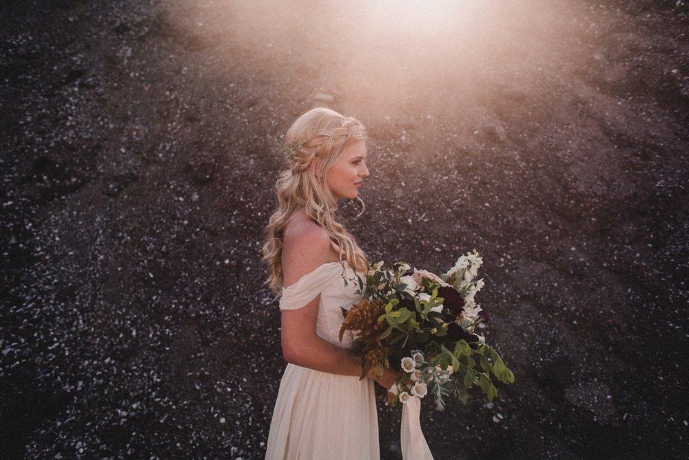 Kayla Failla Photography_100 Layer Cake Styled Shoot_1006.jpg