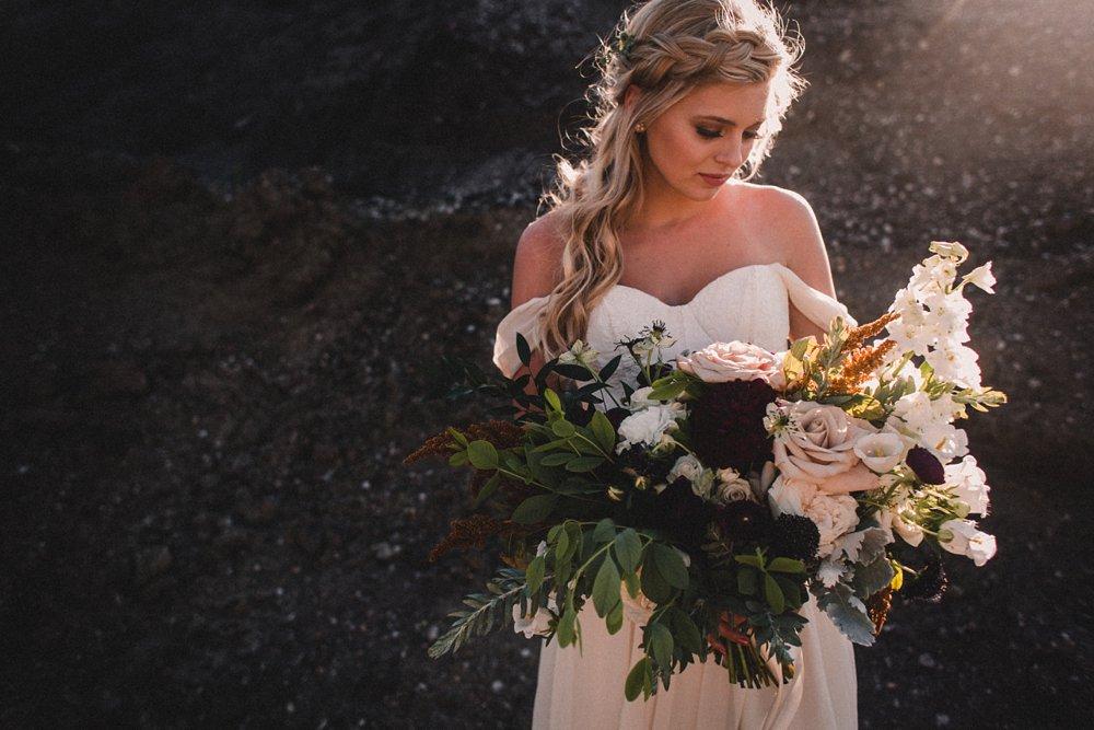 Kayla Failla Photography_100 Layer Cake Styled Shoot_1008.jpg