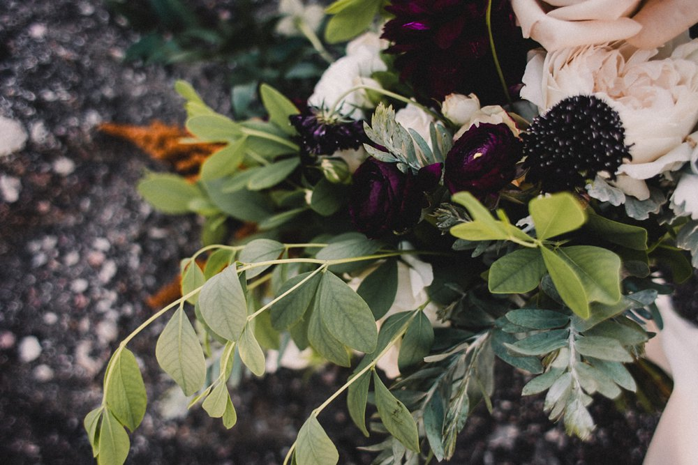 Kayla Failla Photography_100 Layer Cake Styled Shoot_1010.jpg