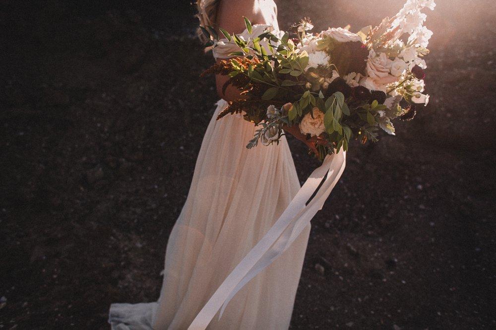 Kayla Failla Photography_100 Layer Cake Styled Shoot_1007.jpg