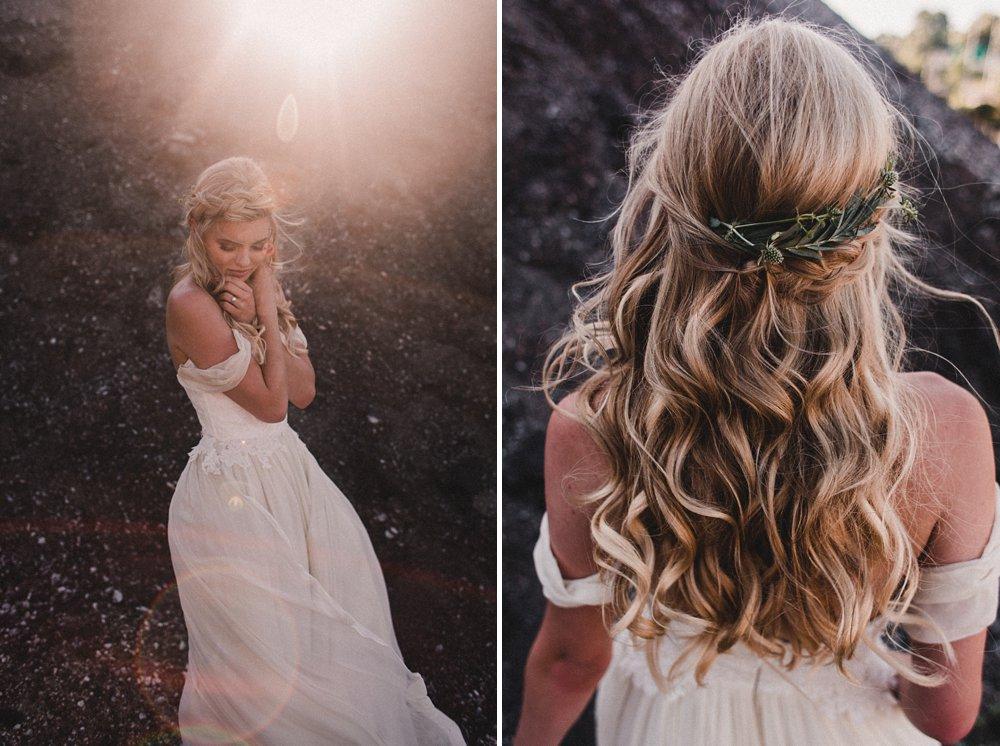 Kayla Failla Photography_100 Layer Cake Styled Shoot_1013.jpg