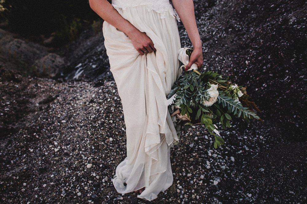 Kayla Failla Photography_100 Layer Cake Styled Shoot_1022.jpg