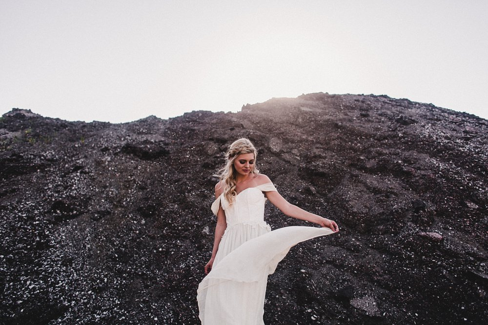 Kayla Failla Photography_100 Layer Cake Styled Shoot_1023.jpg