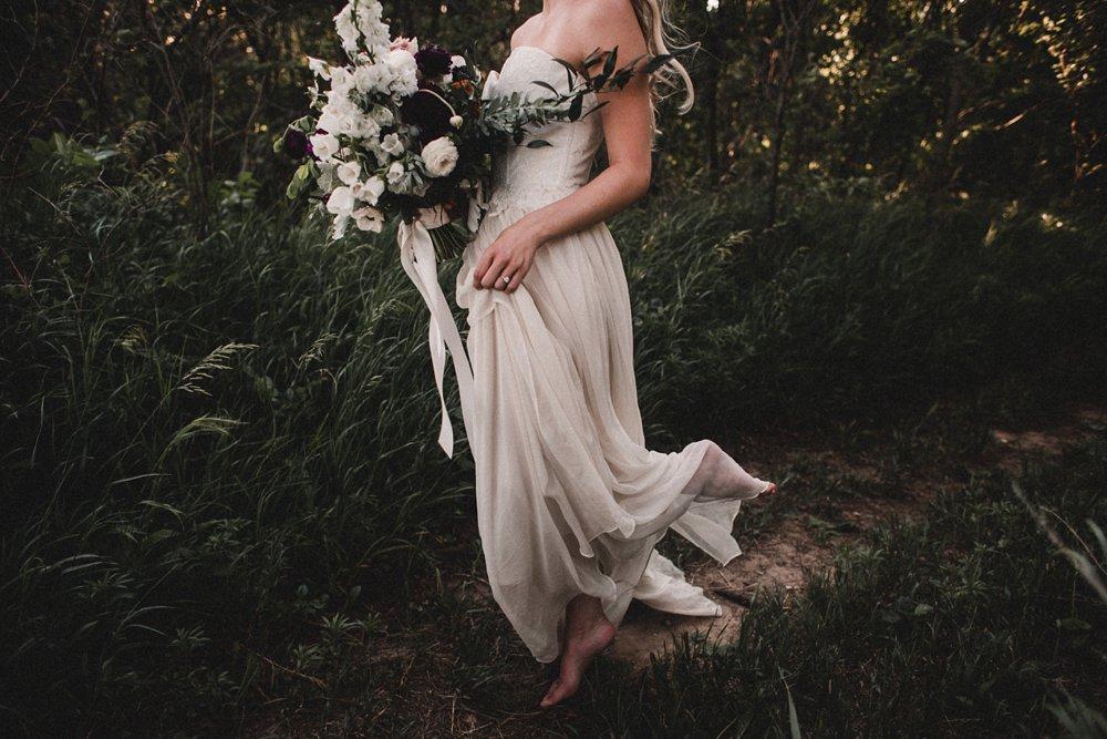 Kayla Failla Photography_100 Layer Cake Styled Shoot_1033.jpg