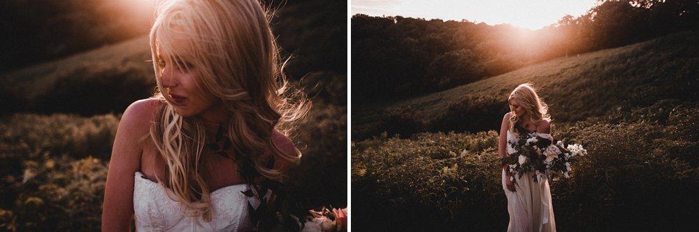 Kayla Failla Photography_100 Layer Cake Styled Shoot_1089.jpg