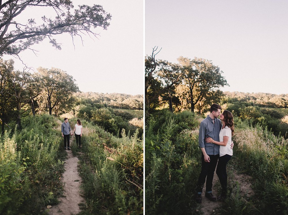 Kayla Failla Photography_Alex & Nicole_1009.jpg