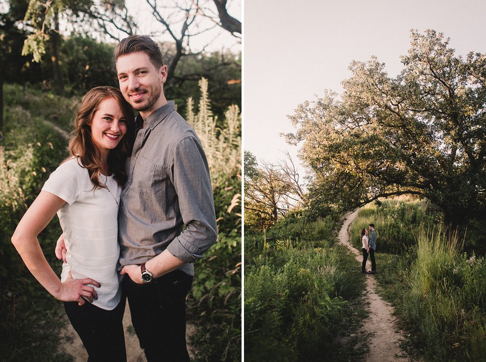 Kayla Failla Photography_Alex & Nicole_1026.jpg