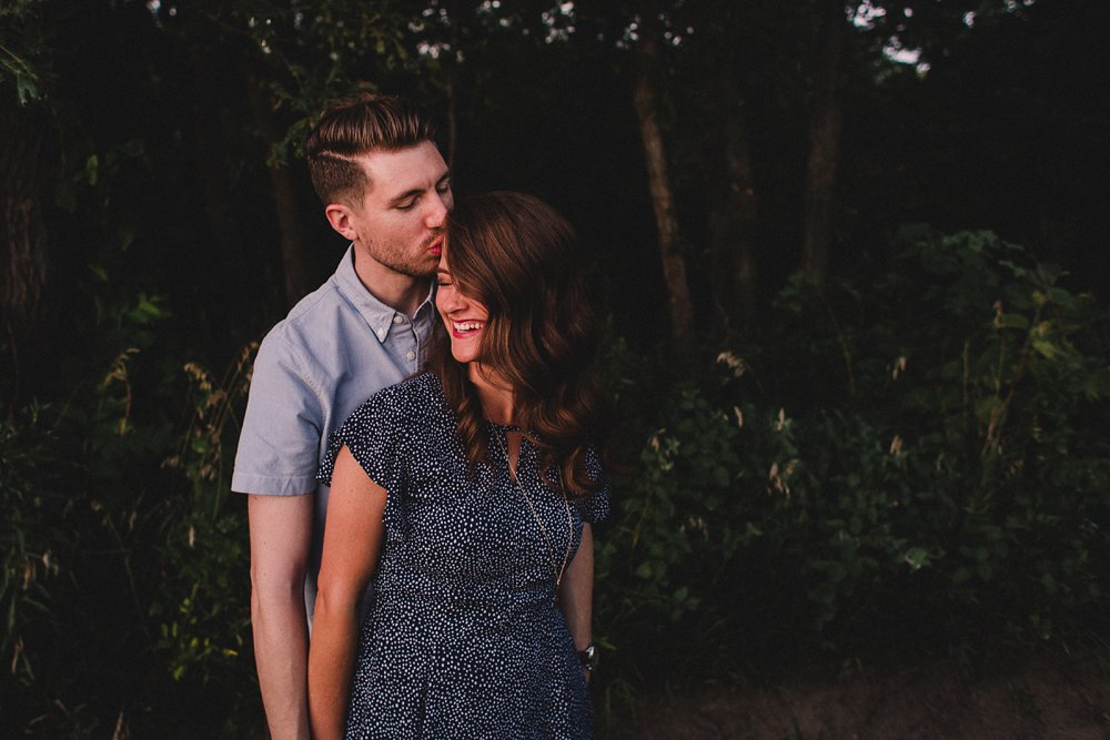 Kayla Failla Photography_Alex & Nicole_1047.jpg