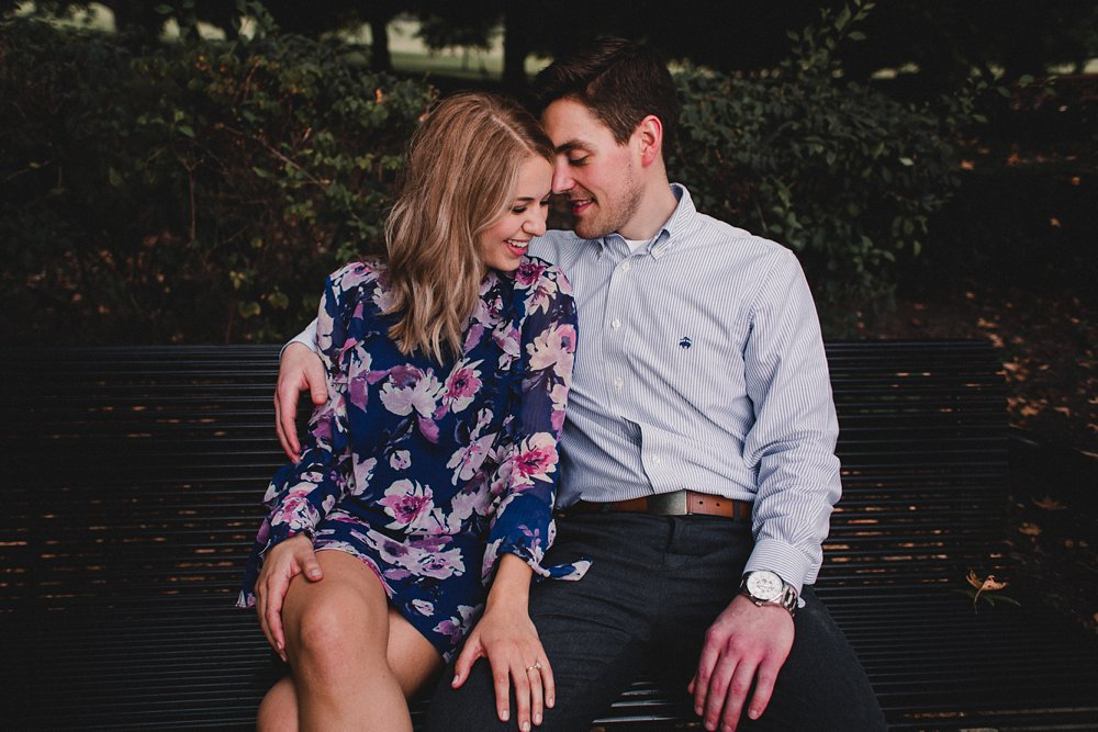 Kayla Failla Photography_Engagment Shoot_1401.jpg