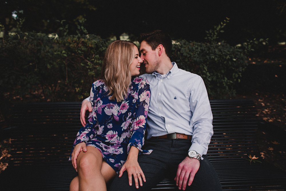 Kayla Failla Photography_Engagment Shoot_1403.jpg