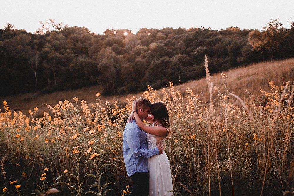 Kayla Failla Photography_Neale Woods Engagment Shoot_1044.jpg