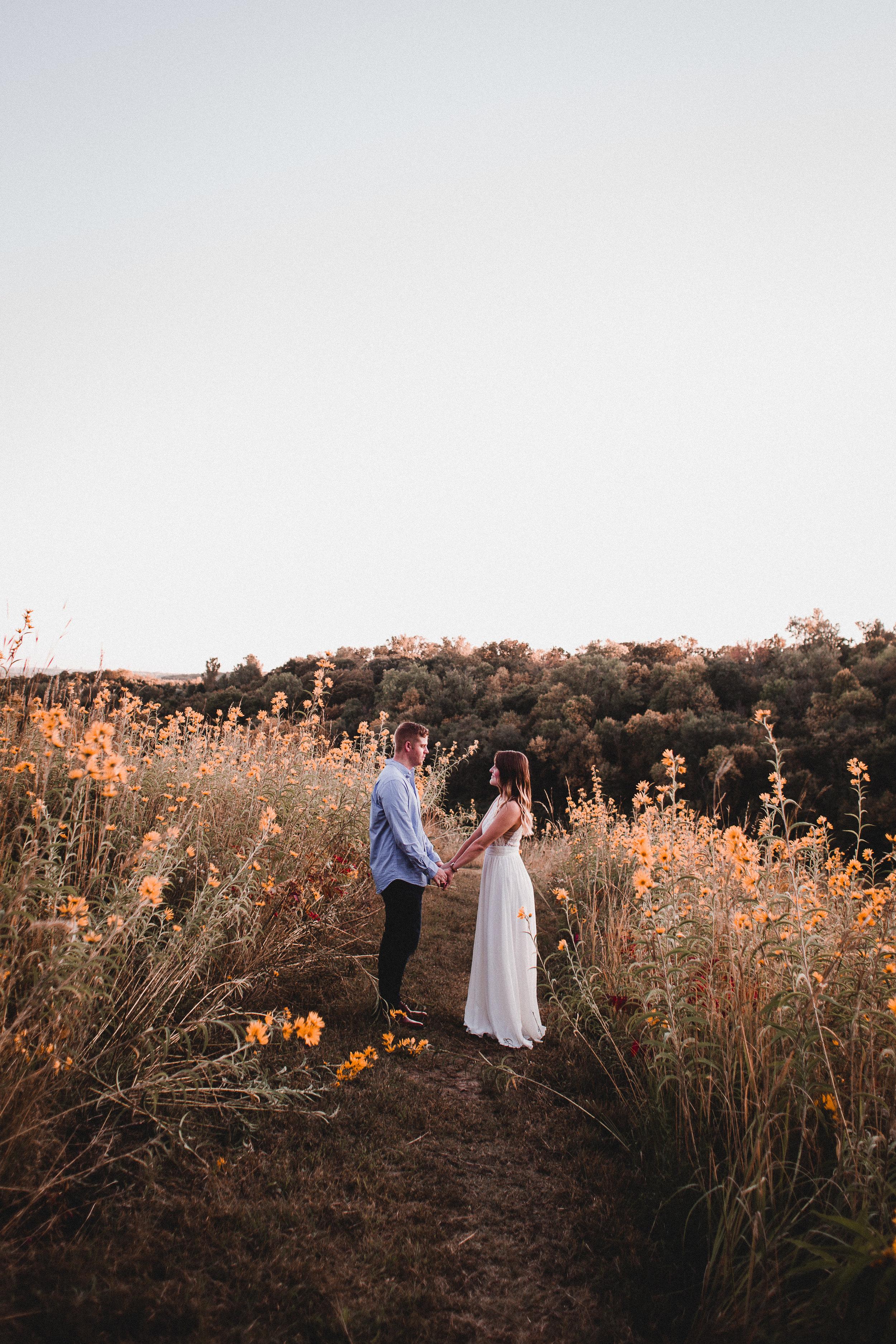 Kayla Failla Photography-1101.jpg