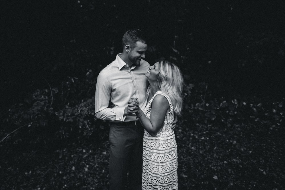 Kayla Failla Photography_Lincoln Engagment Shoot_1076.jpg