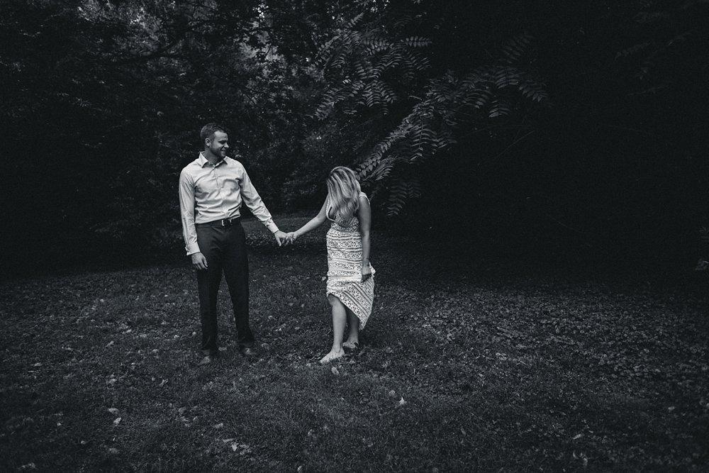 Kayla Failla Photography_Lincoln Engagment Shoot_1078.jpg