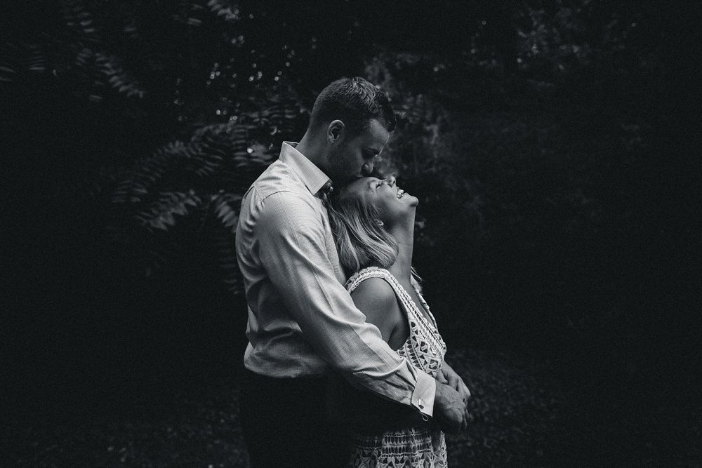 Kayla Failla Photography_Lincoln Engagment Shoot_1081.jpg
