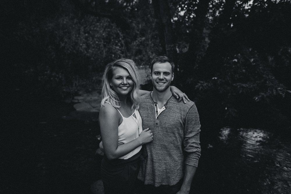 Kayla Failla Photography_Lincoln Engagment Shoot_1091.jpg