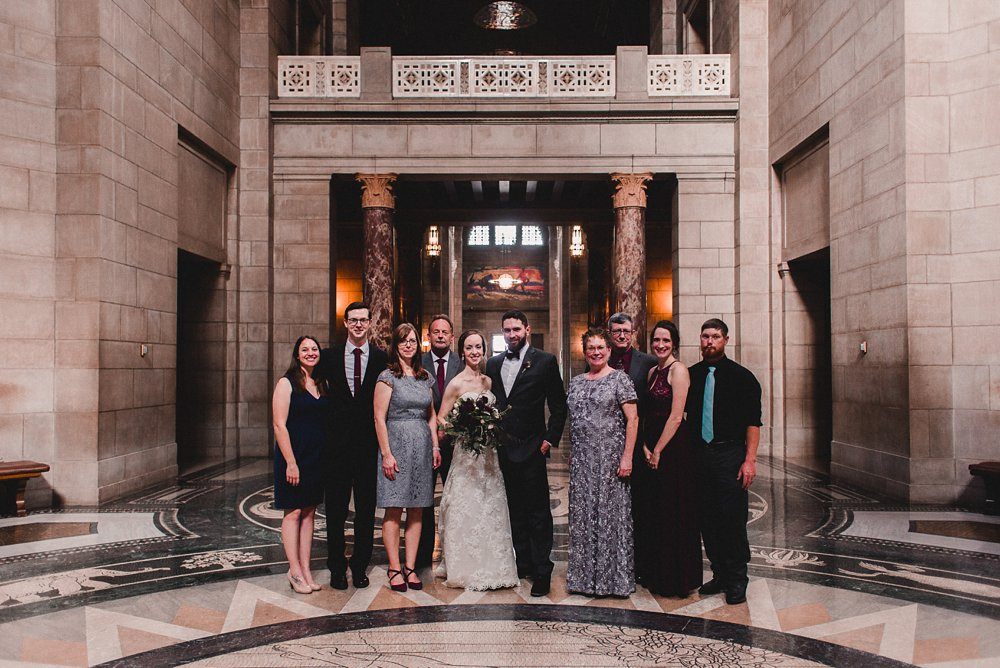 Kayla Failla Photography_Jed and Kelly_Wedding_1464.jpg