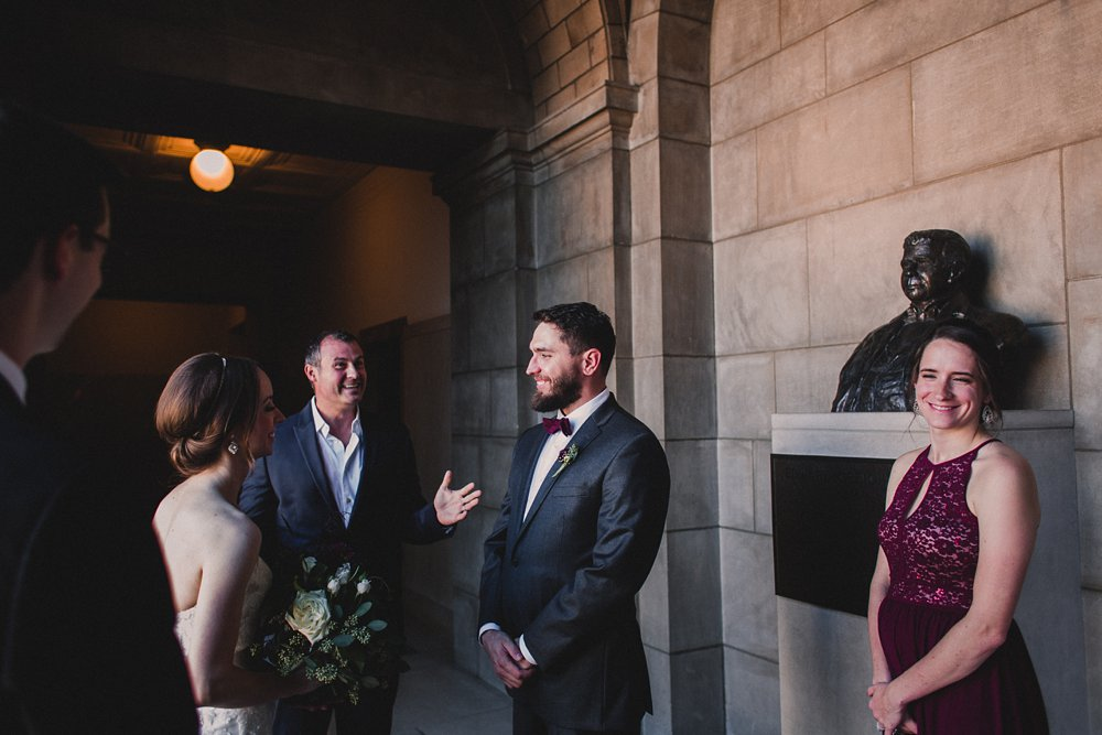 Kayla Failla Photography_Jed and Kelly_Wedding_1476.jpg