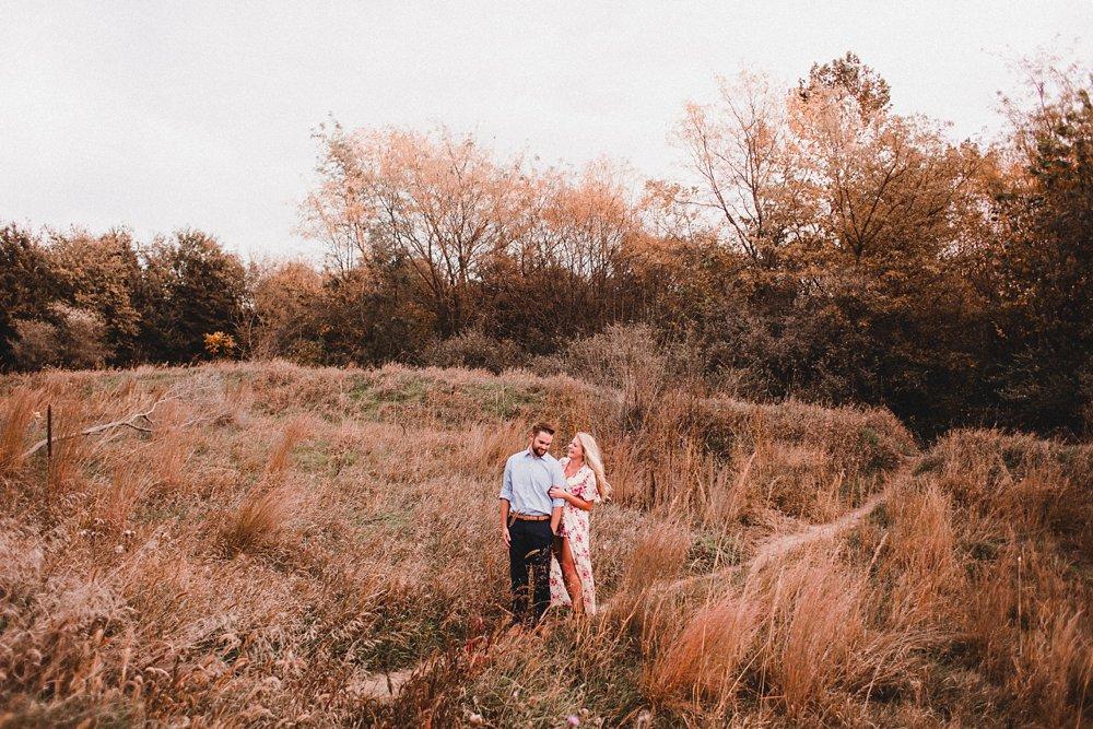 Kayla Failla Photography_Grace and Sean Engagement_1005.jpg