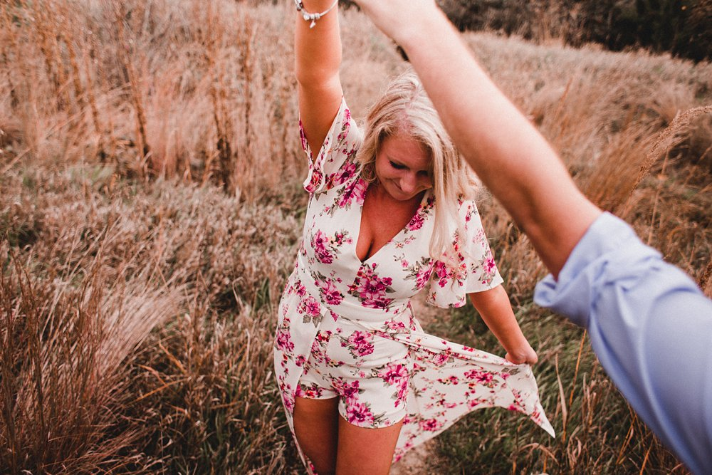 Kayla Failla Photography_Grace and Sean Engagement_1010.jpg