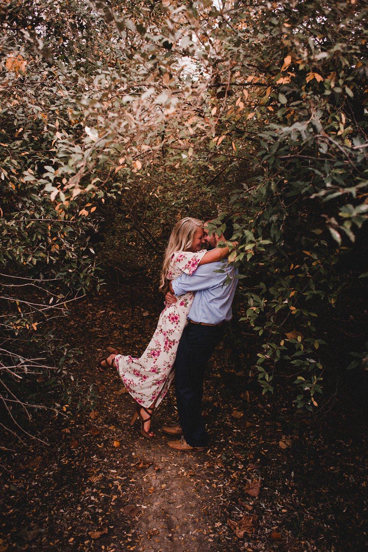 Kayla Failla Photography_Grace and Sean Engagement_1021.jpg