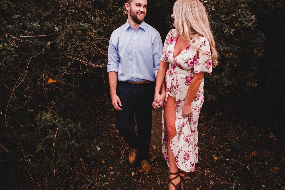 Kayla Failla Photography_Grace and Sean Engagement_1023.jpg