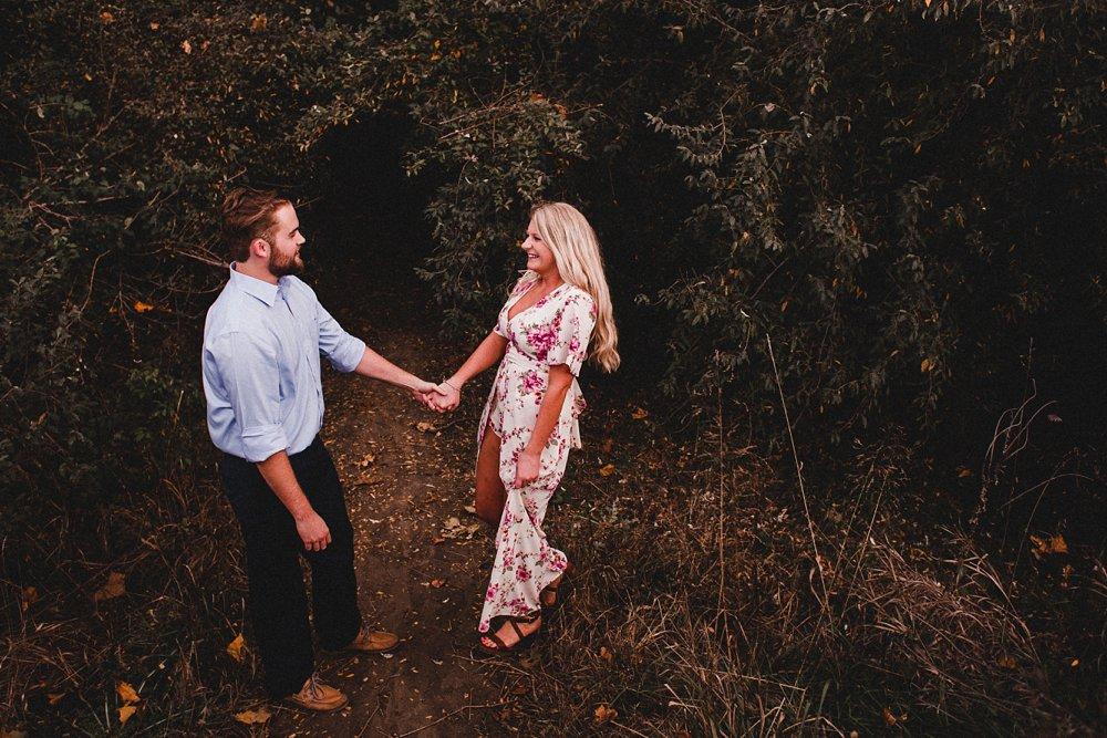 Kayla Failla Photography_Grace and Sean Engagement_1026.jpg