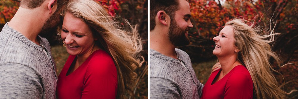 Kayla Failla Photography_Grace and Sean Engagement_1037.jpg