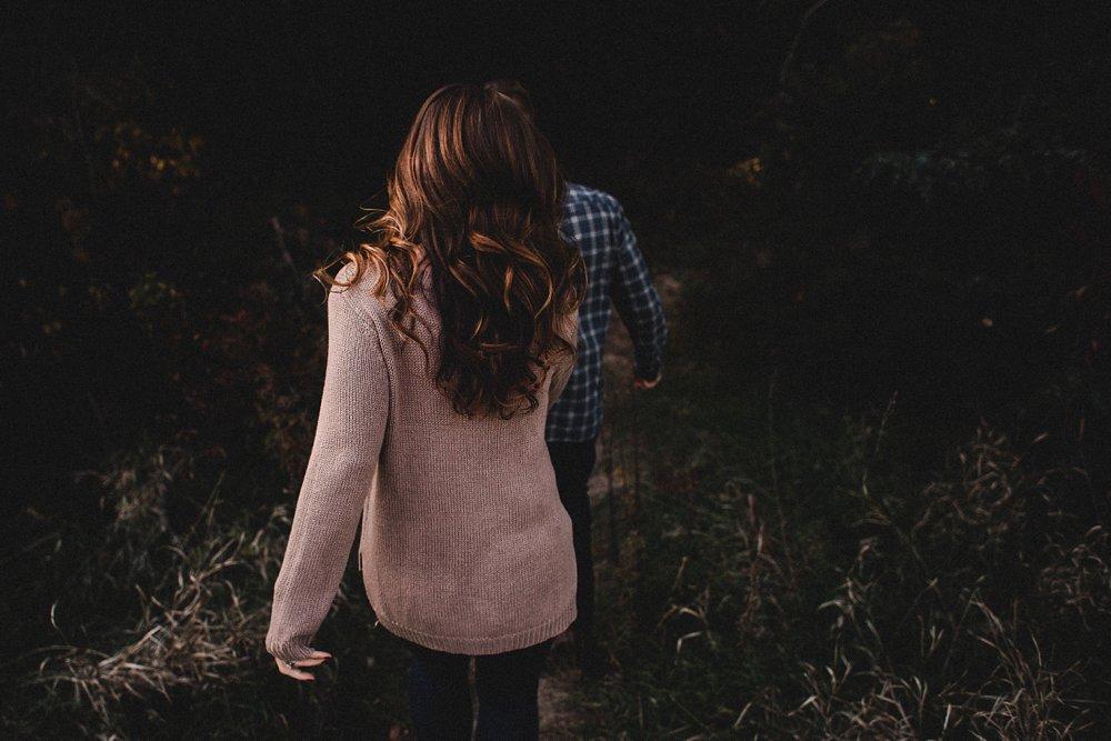 Kayla Failla Photography_Caitlin and Jon Engagement_1087.jpg
