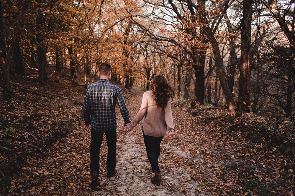 Kayla Failla Photography_Caitlin and Jon Engagement_1088.jpg