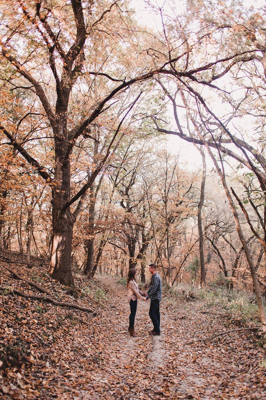 Kayla Failla Photography_Caitlin and Jon Engagement_1089.jpg